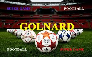 GOLNARD-горизонт 1 копия